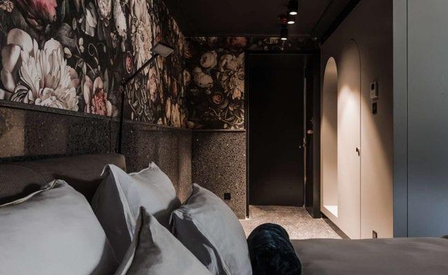 Alusietta – Superior Rooms