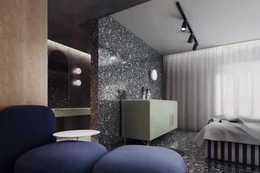 Rosselli - AX Privilege - Book A Room Featured