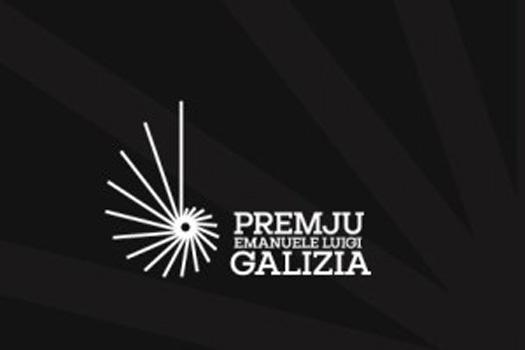 Premju Emanuele Luigi Galizia