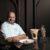Rosselli restaurant collaborates on Taste History Meets the Stars